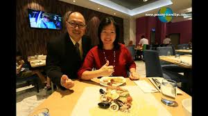 lexis penang contact shell out seafood buffet lexis suites penang youtube