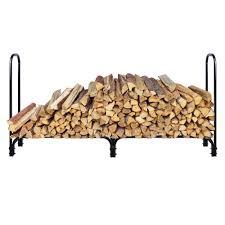 landmann log rack caddy w cover flex log rack log rack