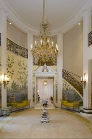luxurious homes interior most expensive homes in america elite traveler
