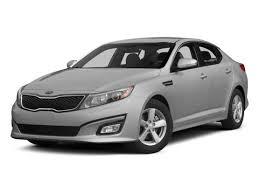 Kia Optima 2015 Interior Kia Optima Consumer Reports