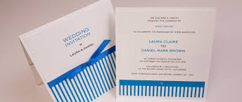 handmade wedding invitations handmade wedding invitations by design weddings design