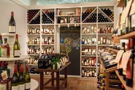 table wine jackson heights table wine 79 14 37th ave jackson heights ny liquor stores mapquest