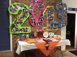 79 best graduation party ideas images on pinterest grad parties