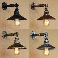 Lights For Living Online Get Cheap Steampunk Lighting Design Aliexpress Com