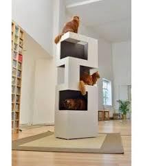 design katzenbaum design katzenbaum katzenmöbel für die moderne wohnung cat