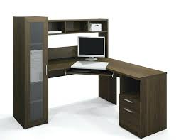 Cheap Black Corner Desk Black Corner Desk Black Corner Desk Mainstays Computer With Hutch