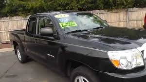 2010 toyota tacoma manual stk 40796a for sale trend motors