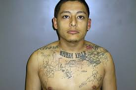 don t get a crime tattooed on your chest