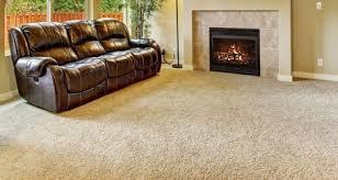eagle carpet inc hardwood flooring harrisonburg va
