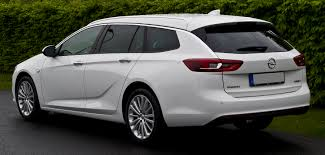 opel insignia trunk space file opel insignia sports tourer 1 5 dit innovation b