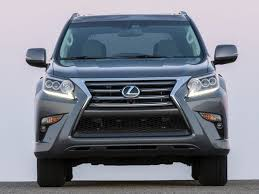 prices of lexus suv lexus cuts gx 460 suv base price features