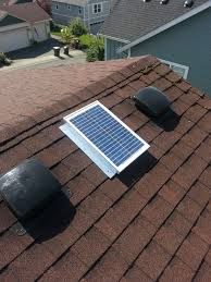 attic ventilation 101 smart energy today energy conservation