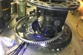 ford f150 gears 011 eaton tru trac g2 gears mag hytec 4 wheel parts ford f150