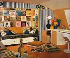 1950s interior design 1960s interior design trends british trends in interior design from