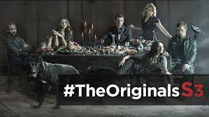 Seeking Season 3 Episode 3 The Originals Is Seeking European Types
