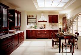 best home kitchen kitchen best home kitchen cabinets cheap kitchen cabinets home
