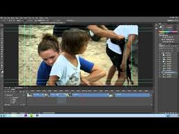 tutorial edit gambar perkahwinan you can edit video in adobe photoshop cs6 here s how and why