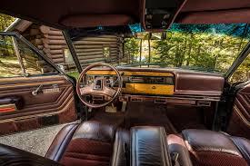 1987 jeep wagoneer интерьер 1987 u201391 jeep grand wagoneer u00271986 u201306 1991