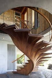 Modern Staircase Ideas Modern Luxury Stairs Bews2017