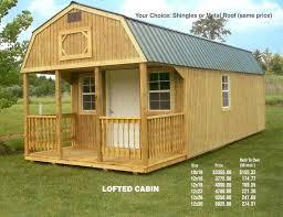 free cabin plans portable cabin plans 12 20 shed plans free howtodiy diyshedplans