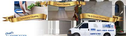 chad u0027s carpet care pearland tx us 77581