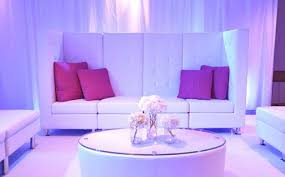 party rentals boston event lounge furniture event ideas party rentals boston new