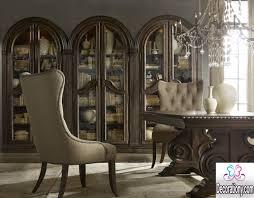 emejing high end dining room furniture brands images home design