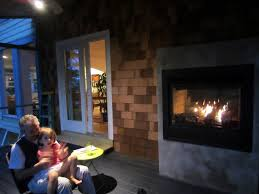 gio gio design heat n glo twilight ii indoor outdoor gas fireplace heat n glo twilight ii indoor outdoor gas fireplace