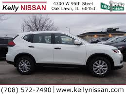 purple nissan rogue new rogue for sale in oak lawn il kelly nissan
