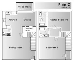 windmill townhomes and duplexes san marcos tx apartment finder