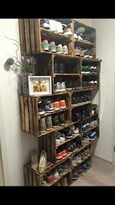 best 25 walk in closet organization ideas ideas on pinterest