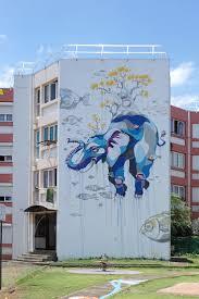 Ying Long Bad Neustadt 68 Best Art In My Heart Images On Pinterest Murals Street Art