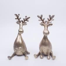 online get cheap vintage christmas crafts aliexpress com