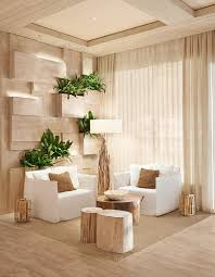 Top  Best Spa Interior Design Ideas On Pinterest Spa Interior - Interior design on wall at home