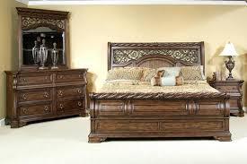 impressive liberty ocean isle bedroom furniture ocean isle king
