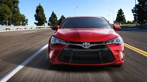 Toyota Sienna 2015 Release Date 2015 Toyota Camry In Grand Junction Co Release Date