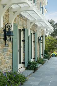 Exterior Paint For Homes - choosing exterior paint colors foolproof your selection