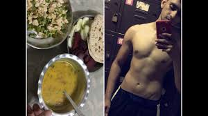 lean bulk diet indian body building diet how to gain lean mass low