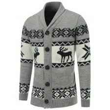 mens sweaters walmart cheap wholesale drop