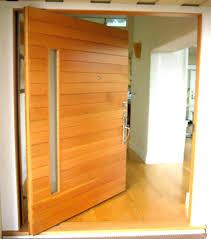 Designer Front Doors Front Doors Front Door Mats Perth Door Inspirations Home Door