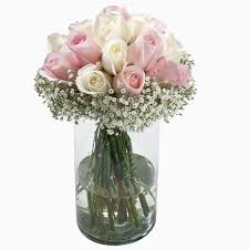 white flower centerpieces interesting accessories for wedding table decoration with pink and