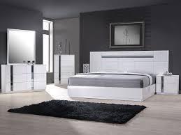 modern headboard designs for beds white modern platform bed 1882 latest decoration ideas