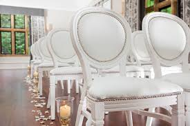 wedding chairs style louis chairs wedding lounge