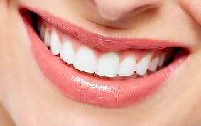 truecare family dental place services