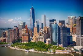 new york tour packages tour new york
