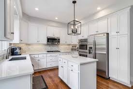 best leveling paint for kitchen cabinets the absolute best paint for cabinets in 2020