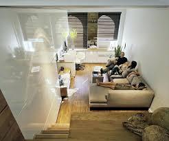 home design app hacks 500 sq ft studio apartment ideas space saving apartment layout how