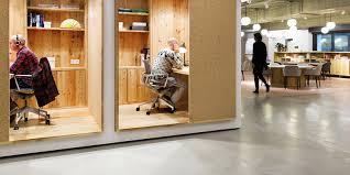 spaces office space flexible memberships meeting rooms business club spaces vijzelstraat the netherlands