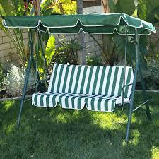 Outdoor Wood Sofa Plans Patio Ideas Outdoor Palermo Wicker Patio Canopy Daybed Outdoor