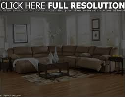 Ashley Furniture Sectional Slipcovers Sectionals Sofas Canada Tehranmix Decoration